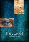 Freycinet cover