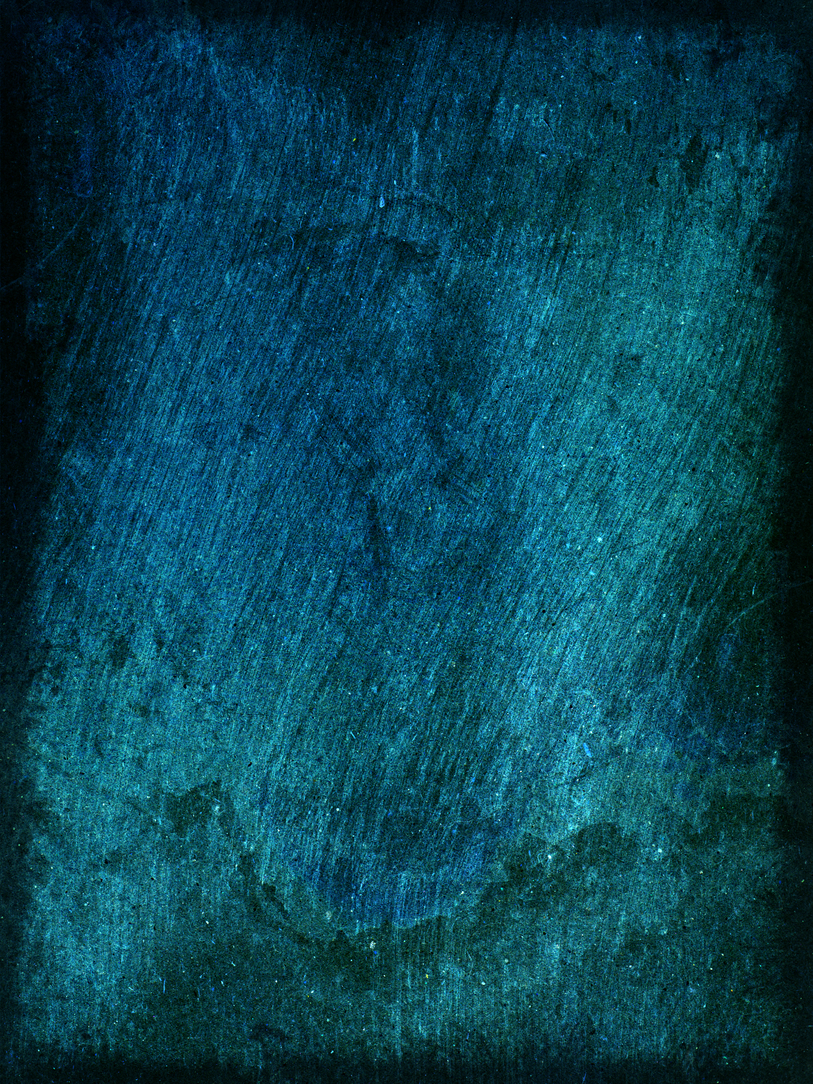 Rough Texture Background: Melanie Calvert - Author
