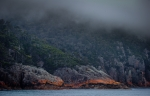 Freycinet National Park, Tasmania. Copyright: Janelle Lugge.
