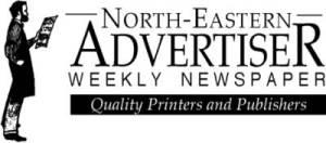 North-Easter Advertiser Logo